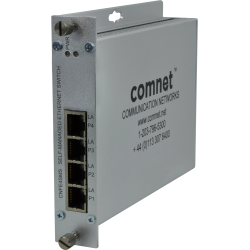 Switch   selbstgemanagt   100 MB CNFE4SMS