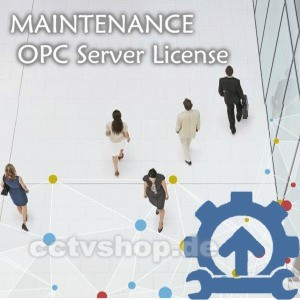 MAINTENANCE | OPC Server License | MBV-MOPC | F.01U.201.045