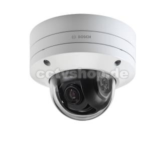 FLEXIDOME IP starlight 8000i | 6 MP | NDE-8503-R | NDE-8503-RT