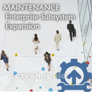 MAINTENANCE | Enterprise Subsystem Expansion | MBV-MSUB | F.01U.273.760