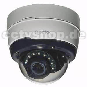 FLEXIDOME IP outdoor 5000 HD MP | NDN-50022-A3 | NDI-50022-A3