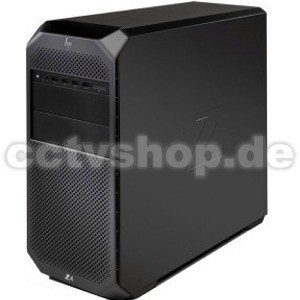 Workstation | P2000 | MHW-WZ4G4-HEN2 | F.01U.353.747