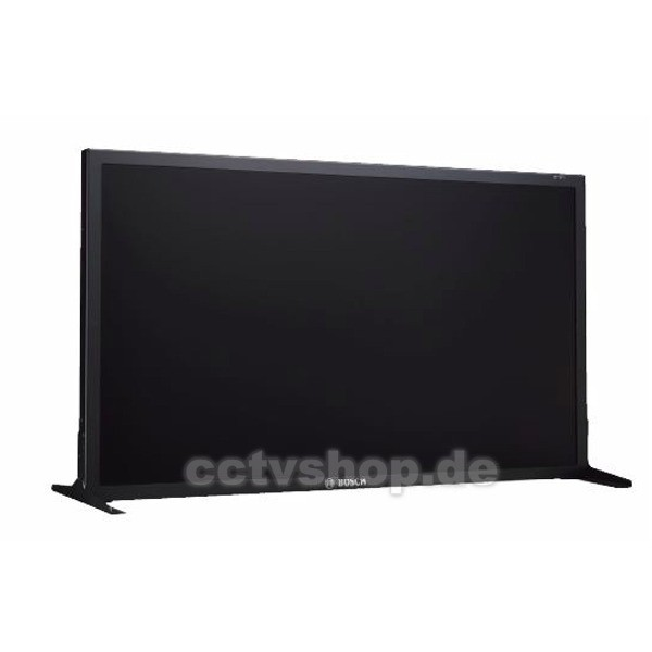 HD TFT-LED-Monitor 42"