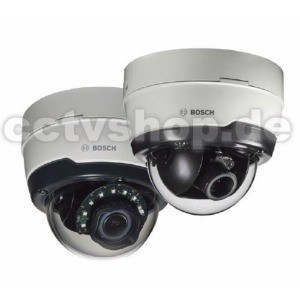 FLEXIDOME IP outdoor 4000i HD | NDE-4502-AL | NDE-4502-A | F.01U.316.649 | F.01U.316.650