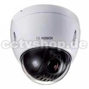 AUTODOME IP 4000i HD | NDP-4502-Z12
